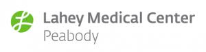 Lahey Medical Center Peabody