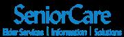 SeniorCare Logo